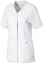BP  Comfortabele tuniek voor dames 1750-435