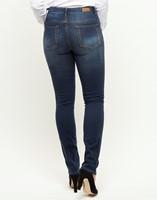 247 Jeans Rose S17 Dark
