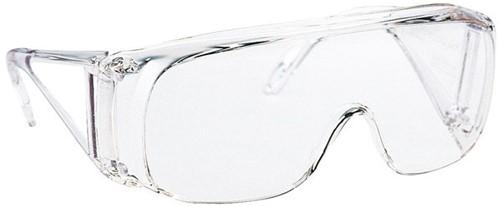 Honeywell Overzetbril (1002550)