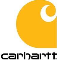 Carhartt Werkkleding