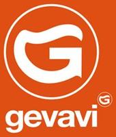 Gevavi Werkschoenen Kopen Bij Een Officiële Dealer