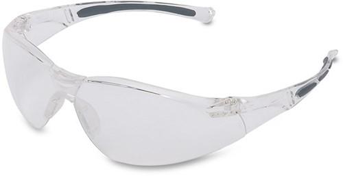 Honeywell Veiligheidsbril (1015370)