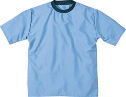 Cleanroom T-shirt