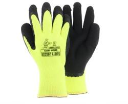 Safety Jogger Construhot Handschoenen