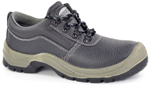 Croford Footwear Boston I S3