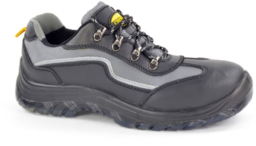 Croford Footwear Washington I S1P