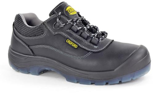 Croford Footwear 390004 Stockholm I S3