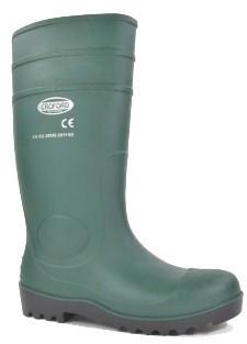 Croford Footwear Dublin S5
