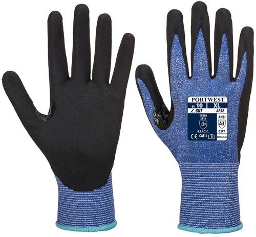 Portwest AP52 Dexti Cut Ultra Glove