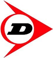 Dunlop Werklaarzen