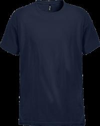 Acode Zware kwaliteit T-shirt