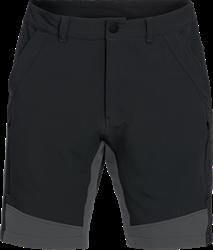 Acode Shorts