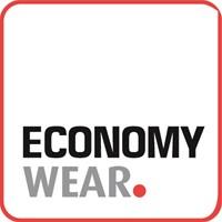 JMP Economy Wear