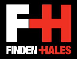 Finden + Hales Sportkleding