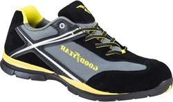 Goodyear Lage Veiligheidssneaker 25017 S1P