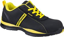 Goodyear Lage Veiligheids Sneaker S3