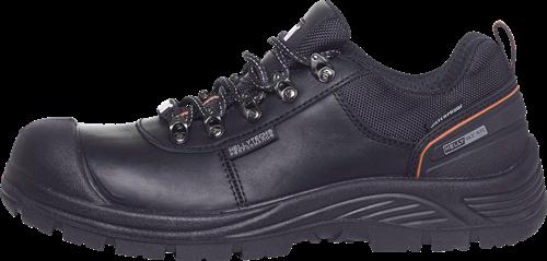 Helly Hansen 78200 Chelsea Shoe Low HT WW - 36