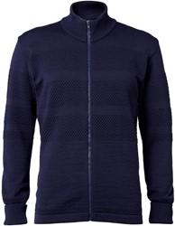 Clipper Corporate Heren vest, Matroos - 112 | Marine blauw