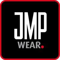 JMP Wear Werkkleding