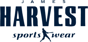 James Harvest Sportwear