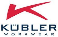 Kuebler - Kübler Werkkleding