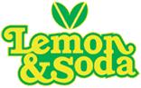 Lemon en Soda kleding