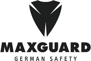 MaxGuard Werkschoenen Kopen Bij Een Dealer?