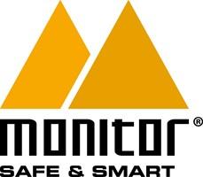 Monitor Werkschoenen Kopen Bij Een Dealer