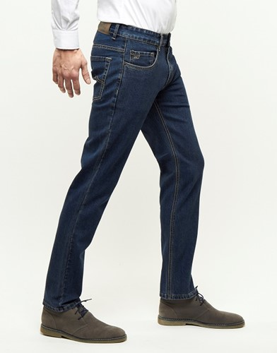 247 Jeans Palm S01
