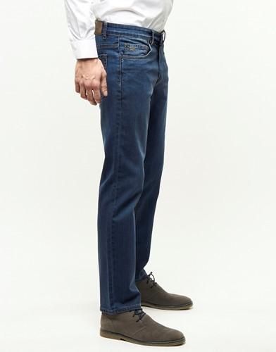 247 Jeans Palm S04-2