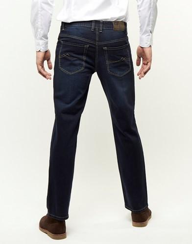 247 Jeans Palm S05-3