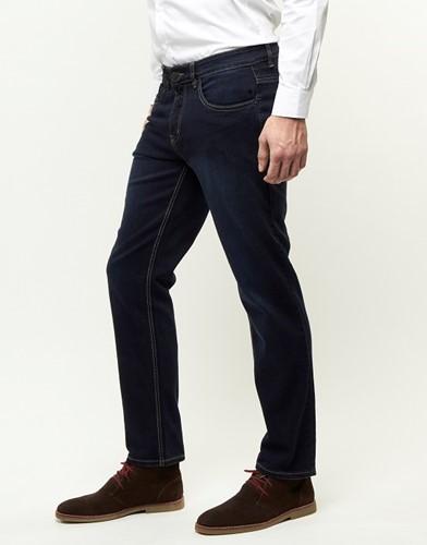247 Jeans Palm S05-2