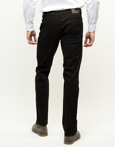 247 Jeans Palm T10-3