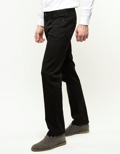247 Jeans Palm T10
