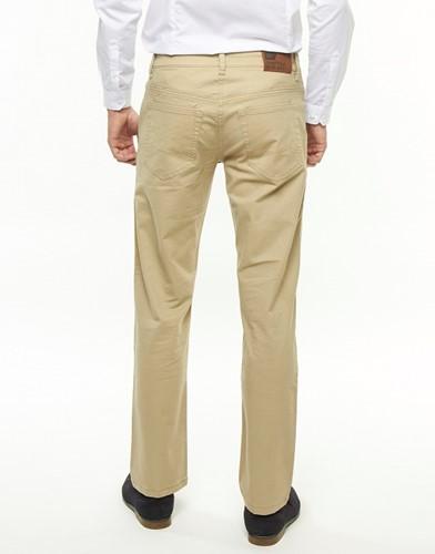 247 Jeans Palm T60 Sand