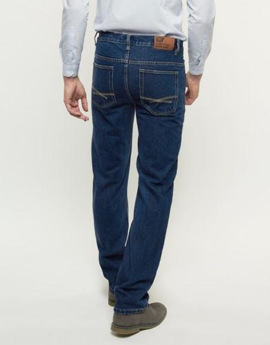 247 Jeans Teak D10-3