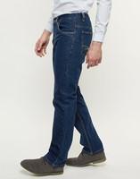 247 Jeans Teak D10-2