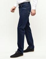 247 Jeans Mahogany D11