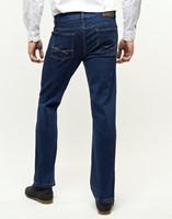247 Jeans Beech S30-3