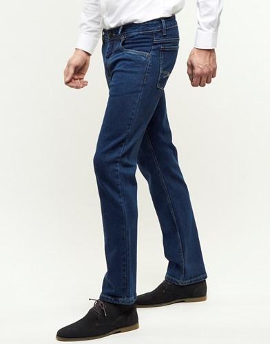 247 Jeans Beech S30-2