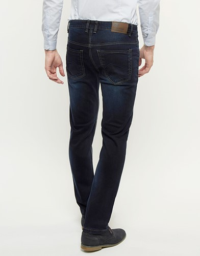 247 Jeans Palm Slim S08-3