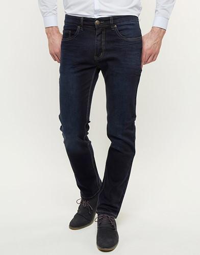 247 Jeans Palm Slim S08