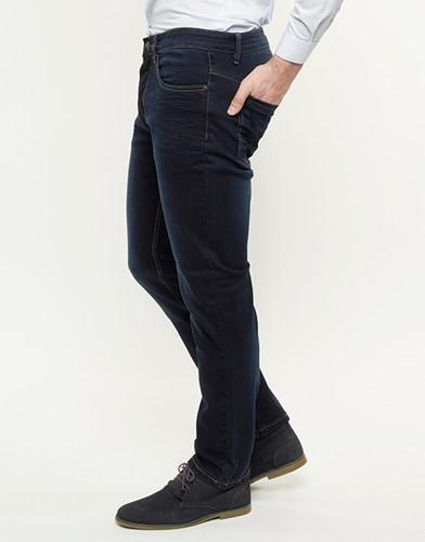 247 Jeans Palm Slim S08-2