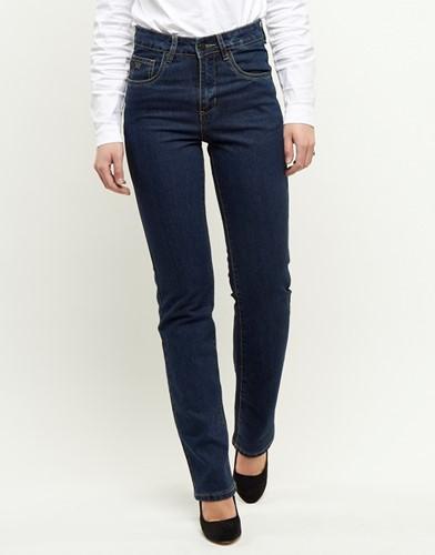 247 Jeans Dahlia S01