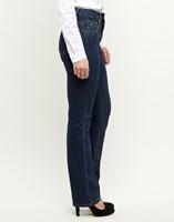 247 Jeans Dahlia S01-2
