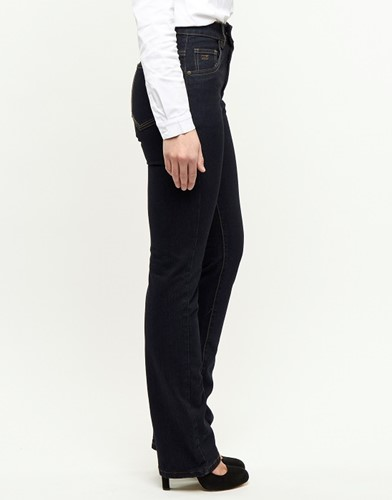 247 Jeans Dahlia S02