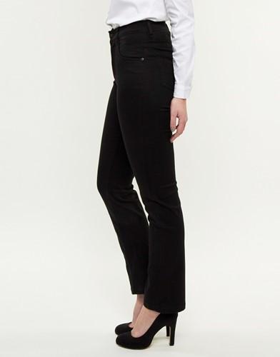 247 Jeans Dahlia T20-2