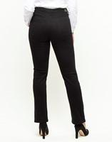 247 Jeans Rose T20-3
