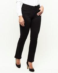 247 Jeans Rose T20