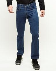 247 Jeans Wolf D10